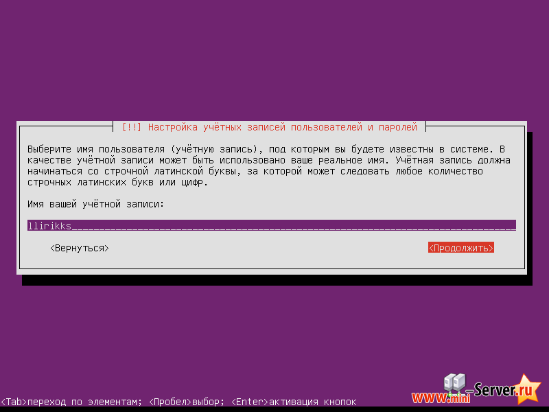Download backup exec 2010 r3 service pack