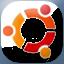 Minecraft хостинг Ubuntu