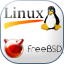 linux_freebsd